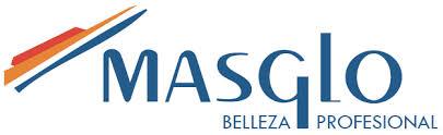 logo_masglo