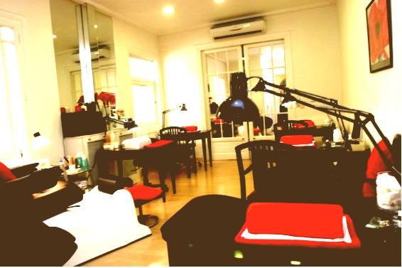 salon2-antique
