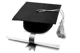 academia-blackwhite
