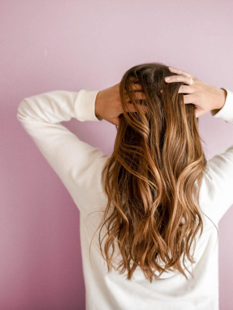 botox capilar, Beneficios del Botox para el pelo